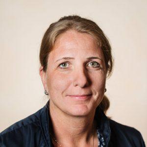 Katarina Laurén